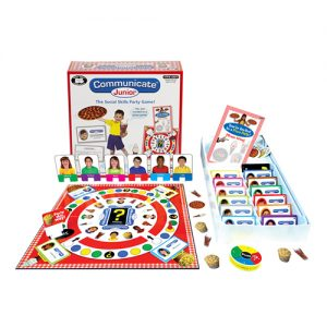 board table game