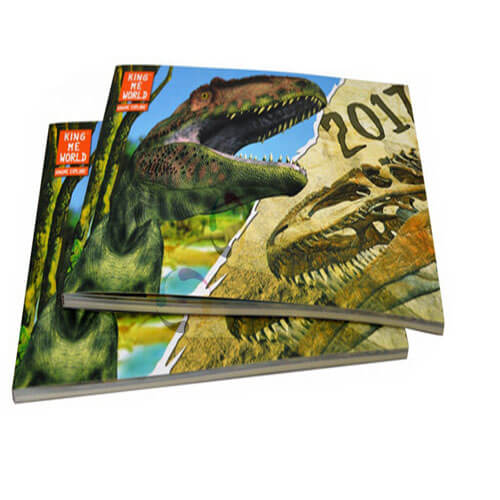 Softcover-book-printing