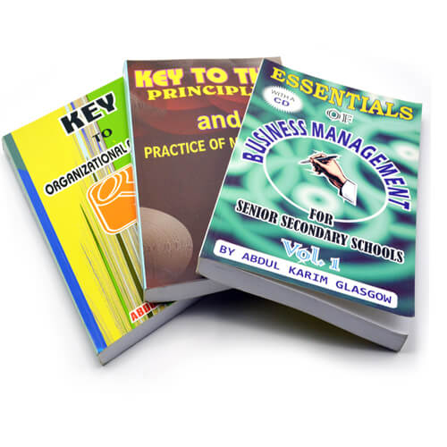 Soft-cover-book-printing