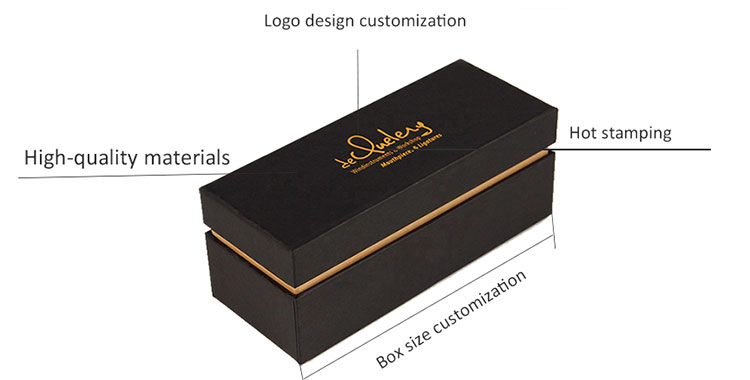gift-box-with-logo